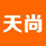 天尚盒子_智能自助领取彩金38送彩金500的网站大白菜