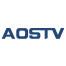 AOSTV_智能电视论坛