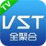 VST全聚合_智能自助领取彩金38送彩金500的网站大白菜