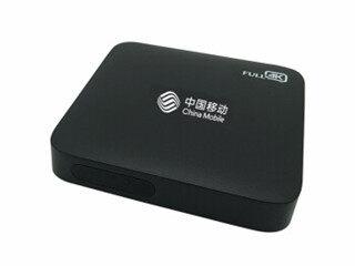 [小邓固件]广东移动华为EC6110-M_HI3798MV310_五分时时彩计划桌面烧录包