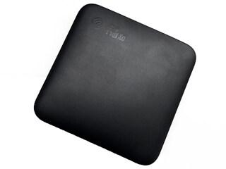 [大圣固件]魔百盒CM201-2(长虹NAND竖贴)-(原厂短接救砖包+线刷包)