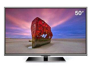 [有缘分享]康佳LED50G30AE-99017052-V2.1.03-72001397YT-U盘升级固件五分时时彩计划
