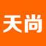 天尚盒子_智能電視論壇