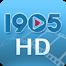 1905电影网TV版_智能电视论坛