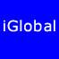 創新世界論壇_智能電視論壇