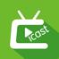 融合電視伴侶_智能電視論壇