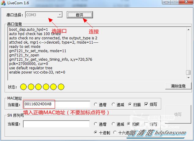 002624li4mbqc8b4c8cmgc.png.thumb.jpg