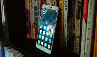 这是一部彰显传承的小米手机-小米5S Plus评测