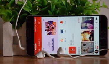 重塑外形,打造更好的听感——魅族EP2X耳机评测