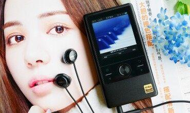 轻盈纤薄,音色耐听——飞利浦 SHE4205BK入耳式耳机评测