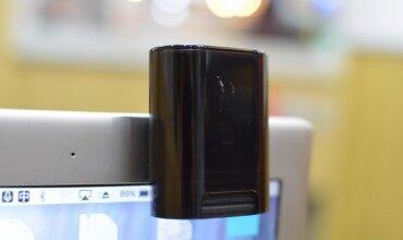 可充电、可折叠、蓝牙静音,目前最好用的微型鼠标