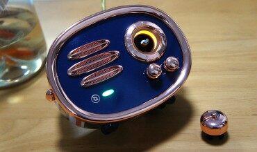 【ZNDS众测】寻找童年的回忆收音机就是要听猫王