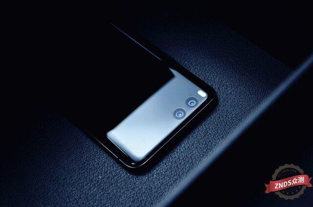 iphone音量键松动_小米6开箱:7年磨剑,颜值和性能俱在_评测_怎么样好不好_当贝优选