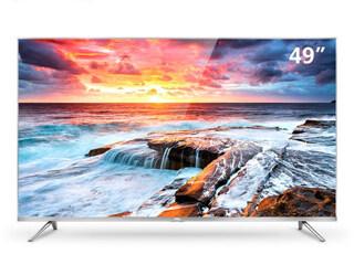 TCL电视V8-RT95015-LF1V025固件下载