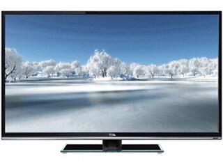 TCL电视V8-0MT55TD-LF1V610刷机固件下载