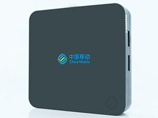 【老黎固件】青岛中兴B860AV1.1-T2纯净精简包