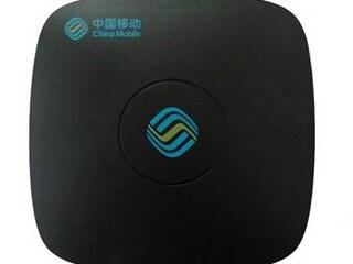 [乐天白菜网送彩金]易视宝iS-E5-NGW-全志H3芯片线刷包白菜网送彩金