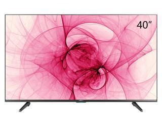 [水滴ROM]康佳电视通刷安卓4.0.4系统极致纯净流畅版