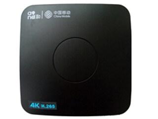 [龙猫固件]魔百和M301H-海思3798MV300-流畅完整版