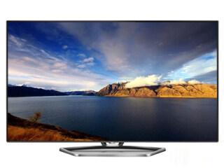 [水滴ROM]TCL电视E6700A机型V8-RT95007机芯极致精简纯净版