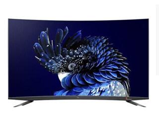 TCL电视V8-MS80114-LF1V008强刷包分享