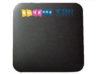 [小邓固件]广东电信创维E900强刷救砖破解-当贝桌面卡刷包
