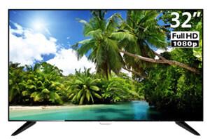 飞利浦电视MSD6A608方案软件升级教程分享