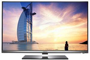 康佳电视LED32X8100-99010626-V1.0.09固件RooT补丁程序下载