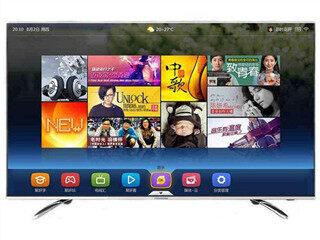 海信电视LED48K380U(0000)刷机救砖固件分享
