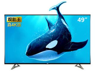 TCL电视V8-MS80104-LF1V210_强制升级软件下载