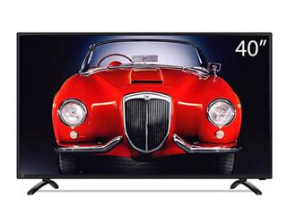 [水滴ROM]暴风TV40X(600000MW304)极致精简纯净版固件