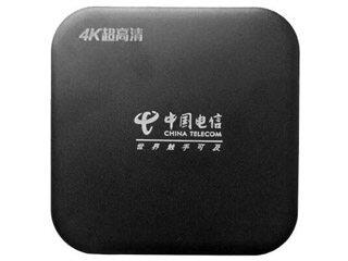 [乐天固件]天邑TY1208-Z-晶晨S905M2芯片-支持无线SV6051P及多种无线-线刷包