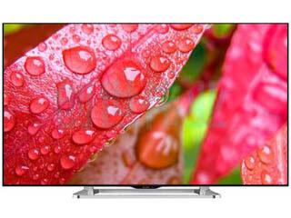 夏普LCD-70LX565A、60LX565A刷机救砖BIN白菜网送彩金2018不限ip注册送彩金
