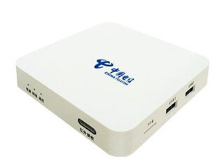 [小花固件]杰赛S65陕西联通带华数标-晶晨S905MB芯片-安卓4.4.2-线刷固件
