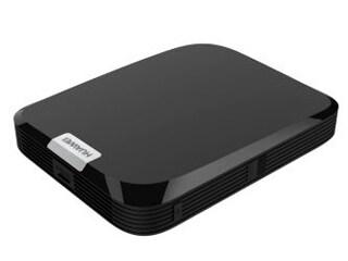 [小花固件]华为Q22-Hi3798CV200芯片-安卓5.1.1-线刷固件