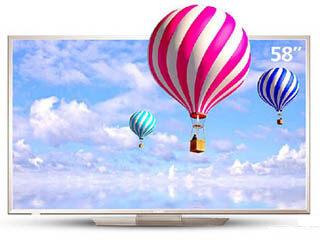 康佳LED58X9600UE_99012840-V3.0.04-2BOM-71002860-U盘升级包-mboot-V1