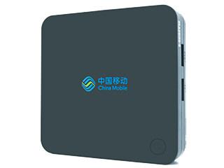 [乐天固件]中兴B860AV2.1-A-晶晨S905L芯片-安卓4.4.2-EMMC闪存-线刷包