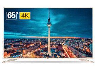 风行电视G65Y-T-LSC650FN05_536D6505XU21系统刷机包分享