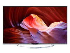 长虹电视:为了您的电视安全,禁止应用安装怎么办?