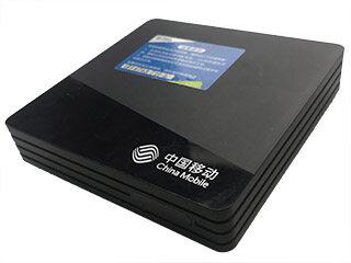 [乐天固件]魔百盒UNT401H-海思Hi3798MV310芯片-免拆卡刷包-当贝桌面