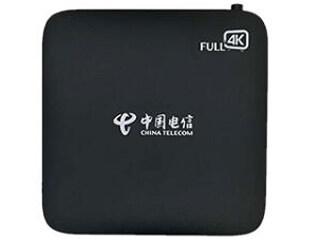 [锦涵通讯]华为EC6110-T/EC6110-M机顶盒-海思3798MV310芯片-当贝桌面线刷固件(多遥控版)