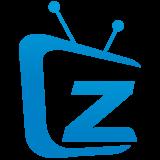 ZNDS智能电视网